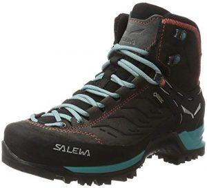 La mejor sección de botas salewa mtn trainer mid gtx para comprar On-Line - El TOP 10