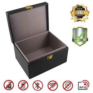 La mejor sección de caja de aluminio para comprar online - Los 10 mejores