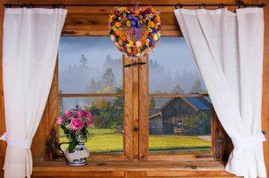 La mejor sección de carril cortina para comprar on-line - El TOP 10