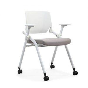 La mejor sección de comprar sillas plegables baratas para comprar online