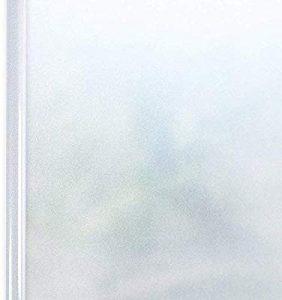 La mejor sección de cortinas ventana baño para comprar Online - El TOP 10 - Copy