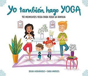 La mejor sección de cuentos yoga para ninos para comprar on-line - El TOP 10