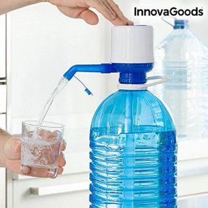 La mejor sección de dosificador de agua para garrafas para comprar en Internet - Los 10 más vendidos