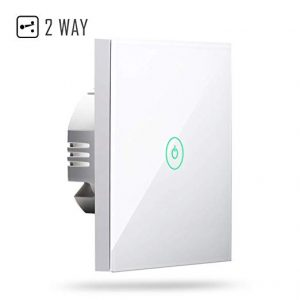 La mejor sección de embellecedor interruptor para comprar on-line