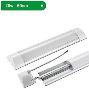 La mejor sección de fluorescente led 60 cm para comprar Online