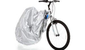 La mejor sección de funda bicicleta exterior para comprar - Los 10 mejores