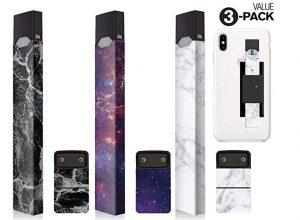 La mejor sección de fundas iphone 7 disney para comprar Online - Los 20 mejores