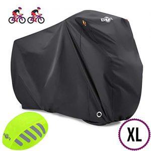 La mejor sección de fundas para bicicletas exterior para comprar en Internet