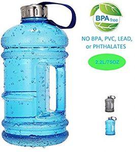 La mejor sección de liquidos wc quimico para comprar Online - Copy