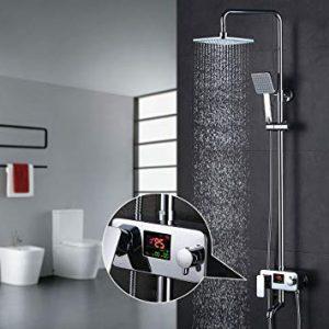 La mejor sección de manguera ducha para comprar on-line - Copy