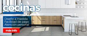 La mejor sección de muebles cocina malaga para comprar en Internet - El TOP 10