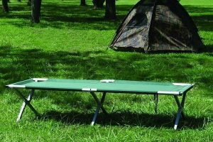 La mejor sección de muebles de cocina para camping para comprar online - Los 10 mejores