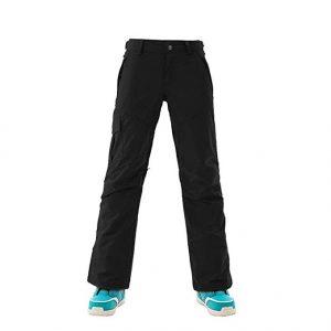 La mejor sección de pantalones de ski para comprar on-line - Los 10 más vendidos