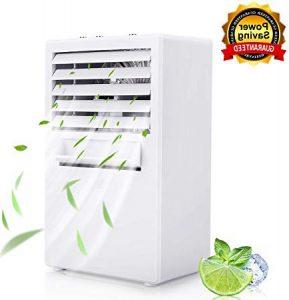 La mejor sección de refrigeradores portatiles para comprar online - Los 10 mejores