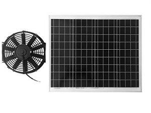 La mejor sección de soporte placa solar para comprar On-Line - El TOP 10