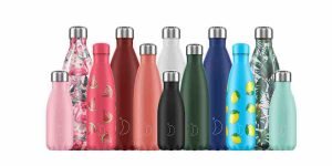 La mejor sección de tapones botellas para comprar On-Line - Los 10 más vendidos