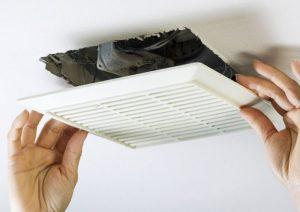 La mejor sección de ventilador de baño para comprar - Copy