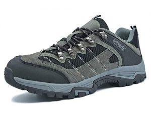 La mejor sección de zapatillas escalada para comprar online - El TOP 10
