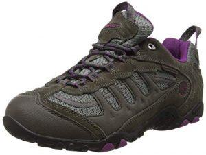 La mejor sección de zapatillas hi tec para comprar On-Line - Los 10 más vendidos