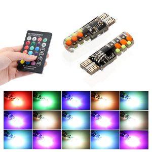 La mejor selección de bombillas led de 12 voltios para comprar on-line - Los 10 mejores