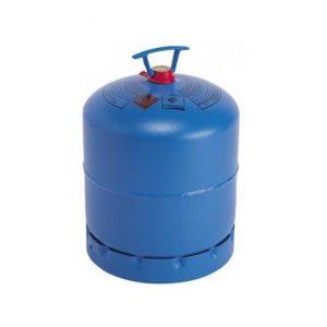 La mejor selección de botella de gas butano para comprar On-Line