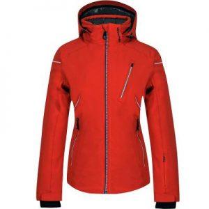 La mejor selección de chaquetas trekking para comprar - Los 10 mejores
