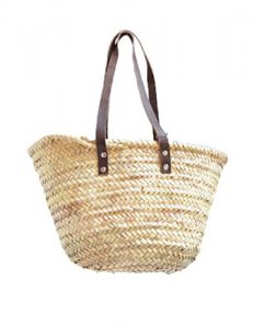 La mejor selección de comprar capazo playa para comprar