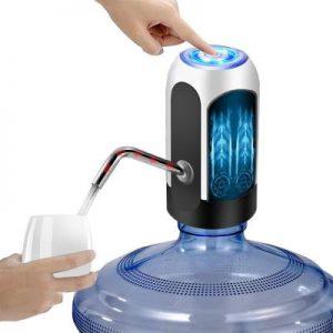 La mejor selección de depositos de agua con grifo para comprar - El TOP 10