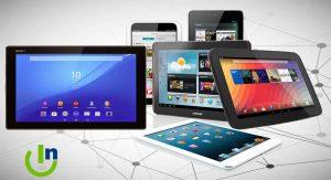La mejor selección de funda portatil 16 pulgadas para comprar en Internet - Los 20 más vendidos