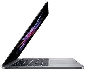 La mejor selección de fundas macbook air 13 pulgadas para comprar online - Los 20 más vendidos