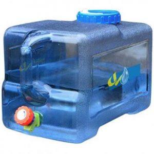 La mejor selección de garrafa agua para comprar