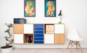 La mejor selección de kenai muebles para comprar - Los 10 más vendidos