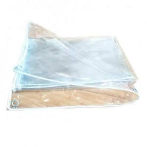 La mejor selección de lonas de plastico para cubrir para comprar - Los 10 más vendidos