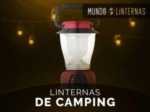 La mejor selección de luz para camping para comprar On-Line - Los 10 mejores