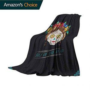 La mejor selección de manta emergencia para comprar Online