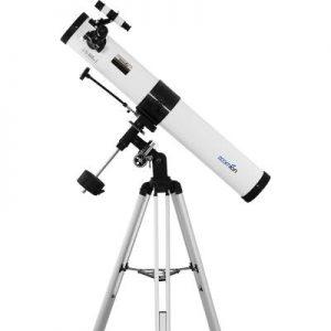 La mejor selección de mejor telescopio para comprar online