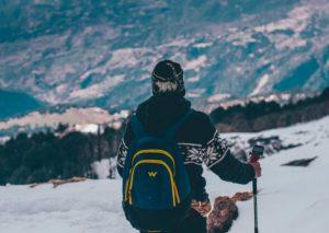 La mejor selección de pantalon de ski para comprar Online - Los 10 mejores