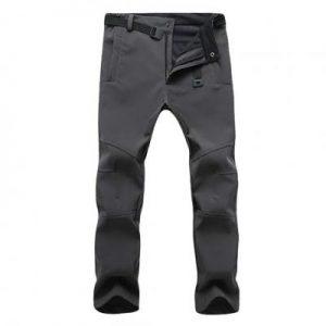 La mejor selección de pantalon trekking mujer para comprar