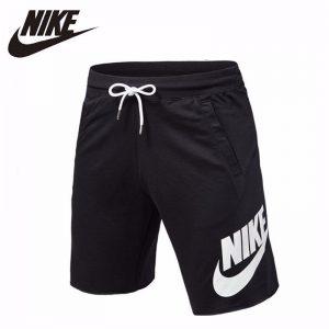 La mejor selección de pantalones de trail running para comprar On-Line - Los 10 mejores
