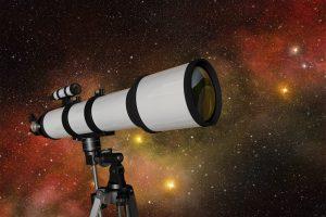 La mejor selección de precio telescopio para comprar On-Line - Los 10 mejores