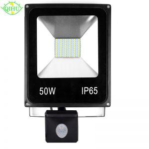 La mejor selección de proyector led 10w para comprar on-line - Los 10 mejores
