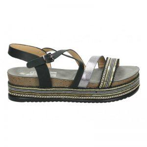 La mejor selección de sandalias travesia para comprar Online - Los 10 más vendidos