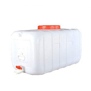La mejor selección de tanques de agua de plastico para comprar On-Line - Los 10 mejores