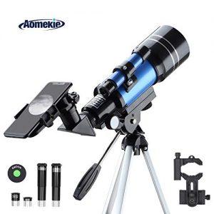 La mejor selección de telescopio estrellas para comprar on-line - Los 10 mejores