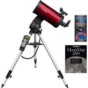 La mejor selección de telescopio orion para comprar On-Line - Los 10 más vendidos