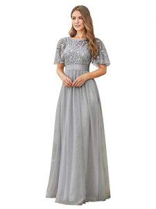 La mejor selección de vestido largos playeros para comprar Online