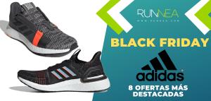 La mejor selección de zapatillas adidas trail para comprar On-Line - Los 10 mejores