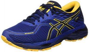 La mejor selección de zapatillas trail gore tex hombre para comprar On-Line - El TOP 10