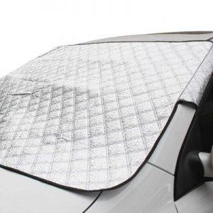 Lista de aislante termico ventanas coche para comprar Online