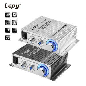 Lista de amplificador 12v para comprar online - Los 10 más vendidos